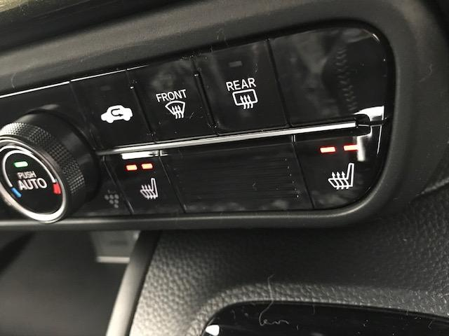 「ホンダ」「N-BOX」「コンパクトカー」「兵庫県」の中古車8