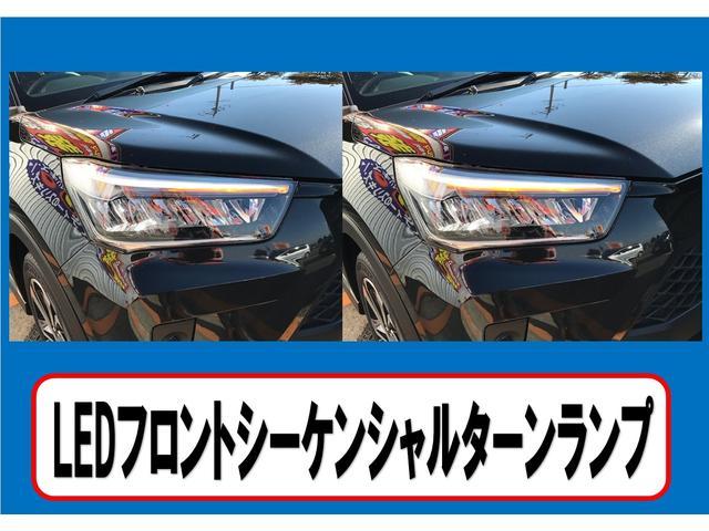 Z カー用品11点付 ナビレディパッケージ・BSM+RCTA(3枚目)