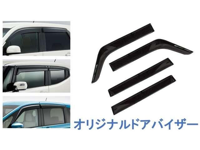「トヨタ」「ヤリスクロス」「SUV・クロカン」「兵庫県」の中古車3