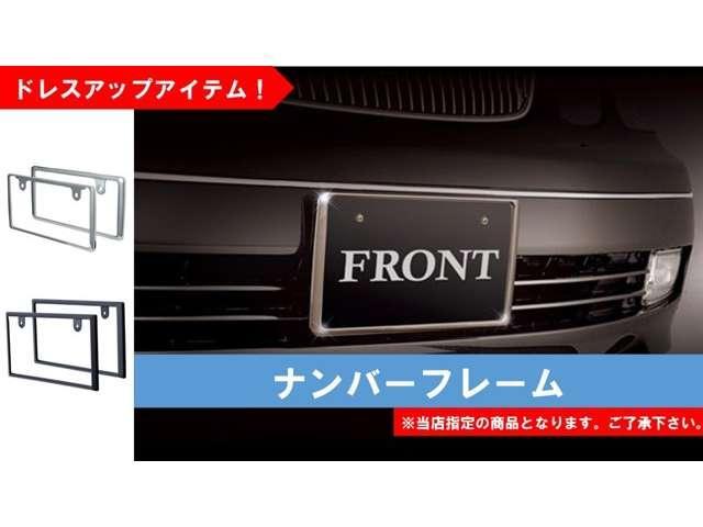 「トヨタ」「ヤリスクロス」「SUV・クロカン」「兵庫県」の中古車7