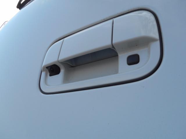 スズキ ワゴンR FZ レーダーブレーキサポート8型メモリーナビ バックカメラ