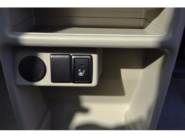 スズキ アルトラパン L 未使用車 レーダーブレーキサポート