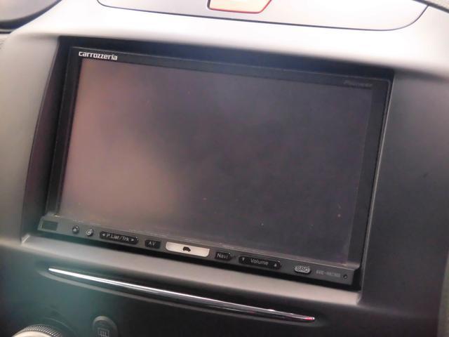 マツダ デミオ 13-スカイアクティブ キーレスキー HDDナビ