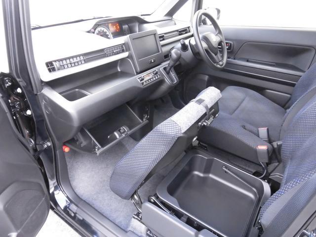 スズキ ワゴンR ハイブリッドFX セーフティパッケージ 届出済未使用車
