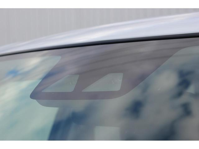 Z 新車 モデリスタエアロ ナビ ドラレコ ETC Bカメラ(11枚目)