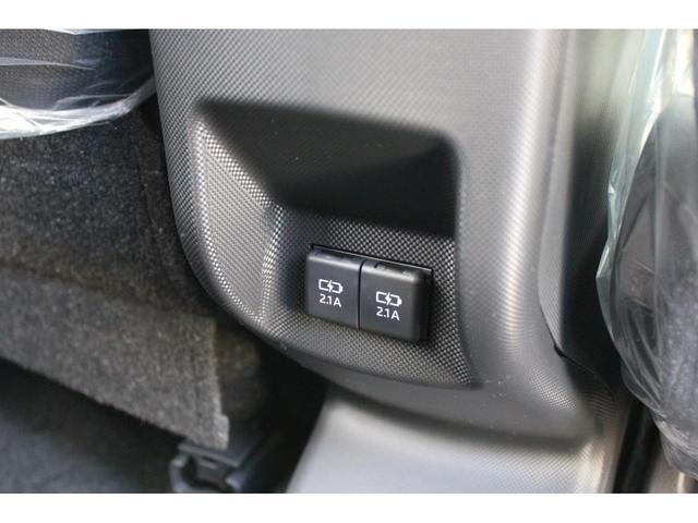 「トヨタ」「ライズ」「SUV・クロカン」「兵庫県」の中古車21