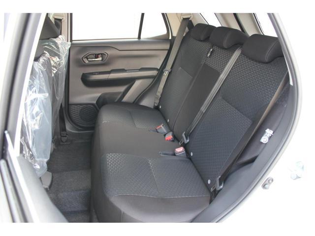 「トヨタ」「ライズ」「SUV・クロカン」「兵庫県」の中古車23