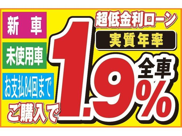 ハイウェイスター X 新車 快適パックA ナビ ETC(3枚目)