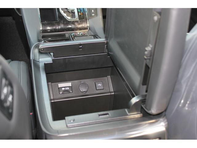 「トヨタ」「アルファード」「ミニバン・ワンボックス」「兵庫県」の中古車18