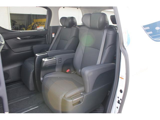 「トヨタ」「アルファード」「ミニバン・ワンボックス」「兵庫県」の中古車21