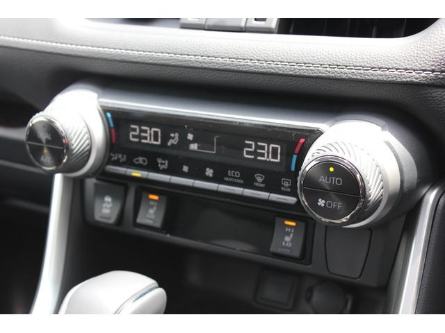「トヨタ」「RAV4」「SUV・クロカン」「兵庫県」の中古車14