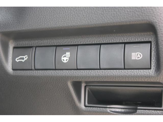 「トヨタ」「RAV4」「SUV・クロカン」「兵庫県」の中古車16