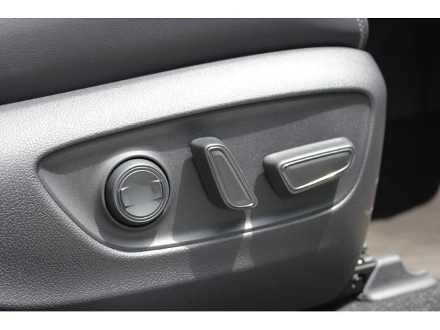 「トヨタ」「RAV4」「SUV・クロカン」「兵庫県」の中古車17