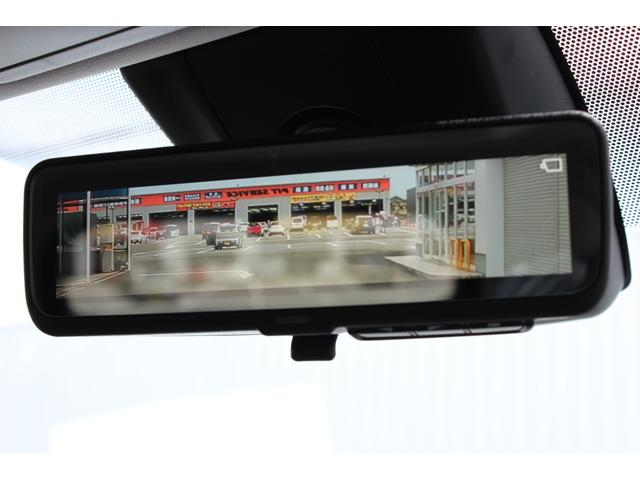 「トヨタ」「RAV4」「SUV・クロカン」「兵庫県」の中古車18