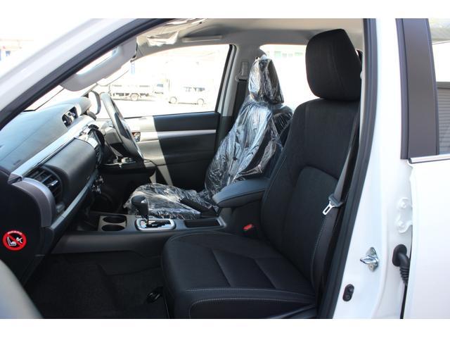 「トヨタ」「ハイラックス」「SUV・クロカン」「兵庫県」の中古車10