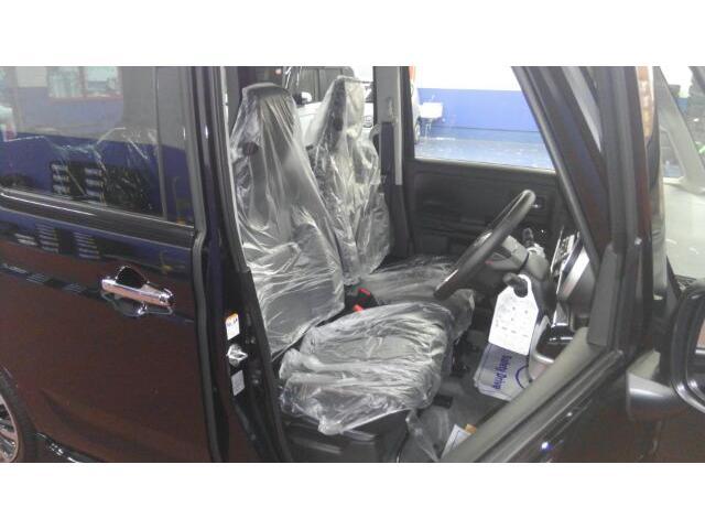 「スズキ」「スペーシアカスタム」「コンパクトカー」「兵庫県」の中古車10