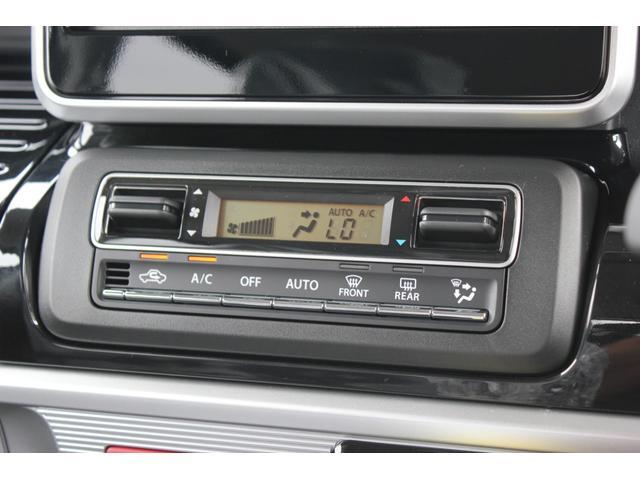「スズキ」「スペーシアカスタム」「コンパクトカー」「兵庫県」の中古車12