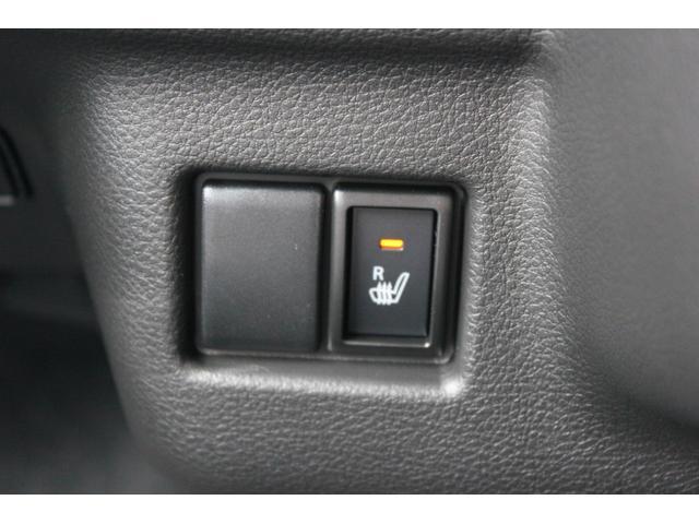 「スズキ」「スペーシアカスタム」「コンパクトカー」「兵庫県」の中古車13