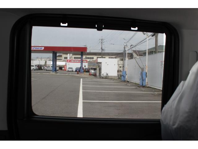 「スズキ」「スペーシアカスタム」「コンパクトカー」「兵庫県」の中古車17