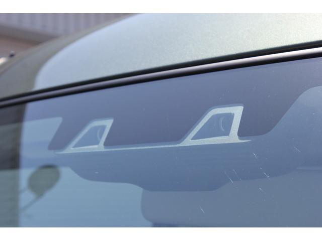 ジョインターボ 届出済未使用車 ハイルーフ スズキセーフティサポート 衝突被害軽減ブレーキ 前後踏み間違い防止機能 両側スライドドア 純正CDオーディオ プライバシーガラス キーレスキー(8枚目)