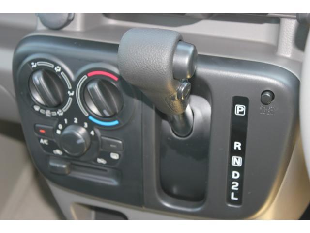 ジョインターボ 届出済未使用車 ハイルーフ スズキセーフティサポート 衝突被害軽減ブレーキ 前後踏み間違い防止機能 両側スライドドア 純正CDオーディオ プライバシーガラス キーレスキー(13枚目)