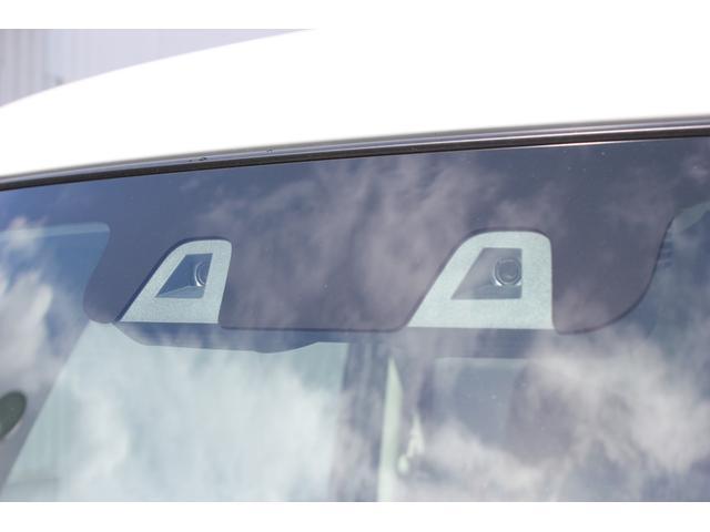 「スズキ」「スペーシアカスタム」「コンパクトカー」「兵庫県」の中古車9