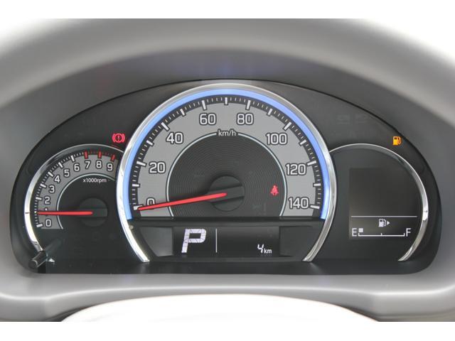 「スズキ」「エブリイワゴン」「コンパクトカー」「兵庫県」の中古車12