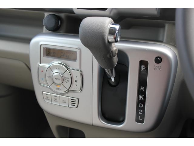 「スズキ」「エブリイワゴン」「コンパクトカー」「兵庫県」の中古車13