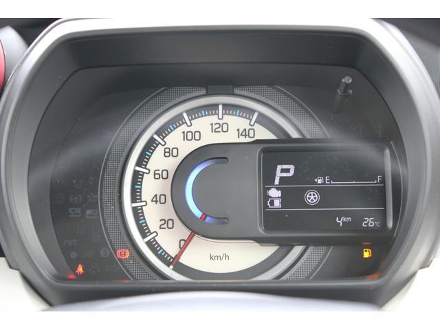 「スズキ」「スペーシア」「コンパクトカー」「兵庫県」の中古車10