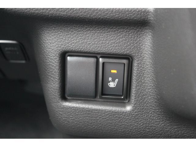 「スズキ」「スペーシア」「コンパクトカー」「兵庫県」の中古車12