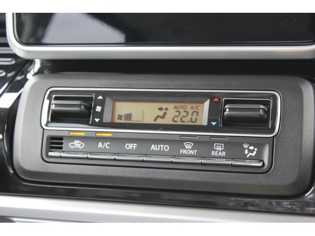 「スズキ」「スペーシアカスタム」「コンパクトカー」「兵庫県」の中古車11