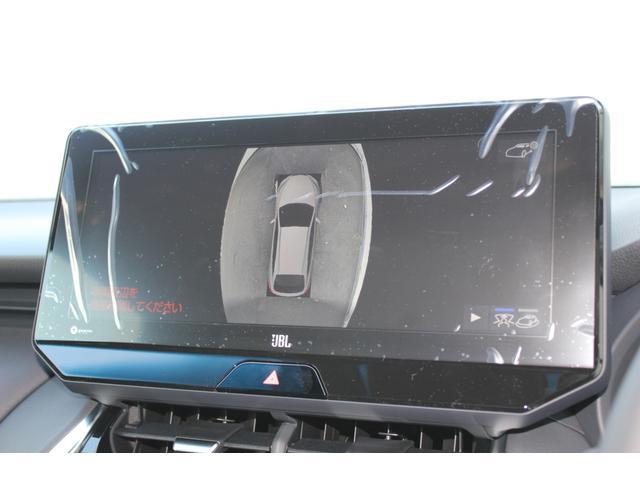 「トヨタ」「ハリアー」「SUV・クロカン」「兵庫県」の中古車12