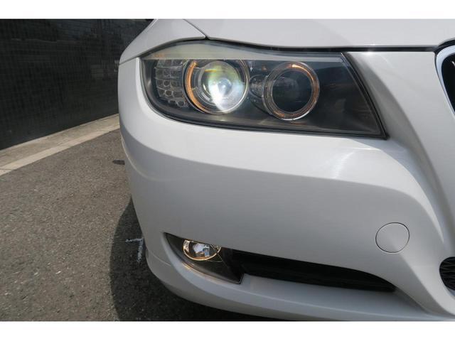 BMW BMW 320iツーリング ハイラインパッケージ OPサンルーフ