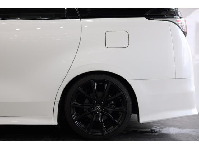 トヨタ ヴェルファイア 2.5ZG社外20AW新TEIN車高調両側パワスラBカメラ