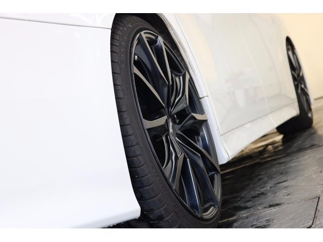 トヨタ ヴェルファイア 2.5ZG全国陸送無料社外20テイン車高調両側パワスラBカメ