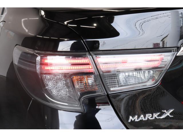 ●マークXの魅力●2500ccとゆう排気量ながら、ボディ重量やミッションギア比のバランスにより非常に高級感ある走りを実現出来ますので、是非実感してみて下さい!!