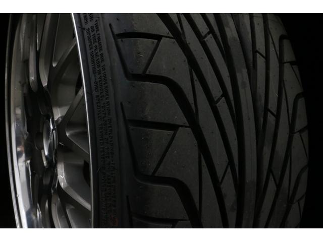●タイヤはバリ溝☆購入後、すぐにタイヤ交換などで痛い出費が来る心配もありません!0066-9707-40630013804
