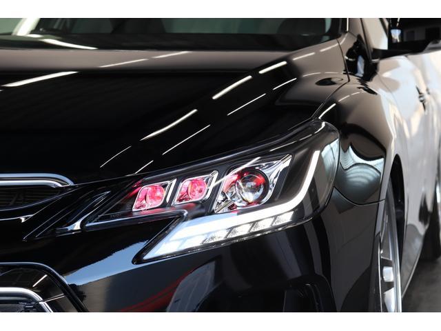 ●ケータイからの専用アプリでの操作が簡単に可能となっており、車内からのカラー変更も楽々ですよ!!!