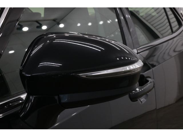 「トヨタ」「クラウン」「セダン」「大阪府」の中古車43