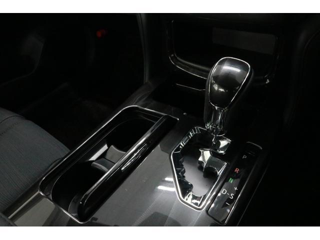 「トヨタ」「クラウン」「セダン」「大阪府」の中古車55