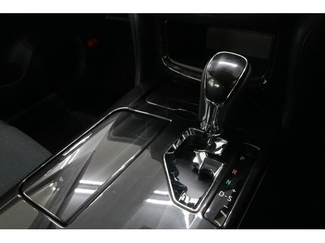「トヨタ」「クラウン」「セダン」「大阪府」の中古車56