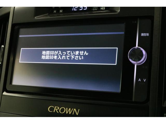 「トヨタ」「クラウン」「セダン」「大阪府」の中古車59