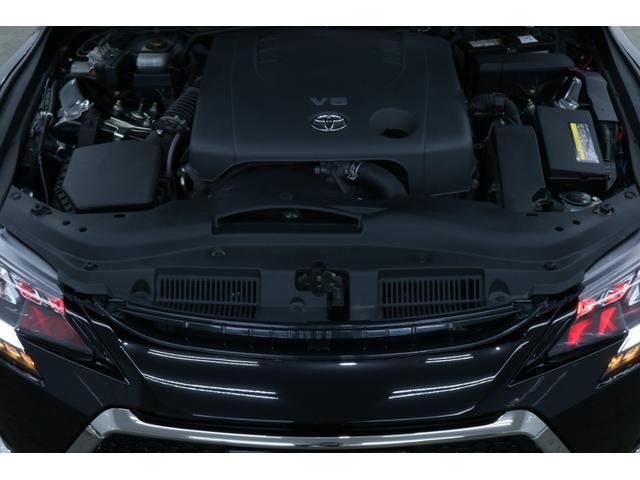 ●燃費の良い安心のタイミングチェーン式エンジン!走行距離は管理システムにより記録されております!!全国納車可能です☆輸送費用などの詳細も一度お電話下さい!