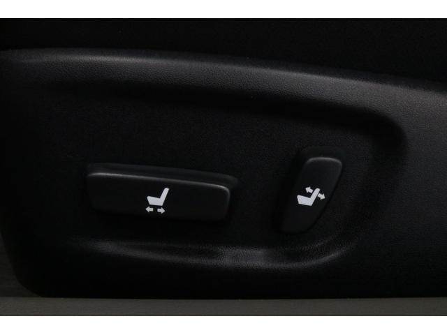 ●助手席側もパワーシートついております★スイッチ操作で、ポジションの微調整が可能。