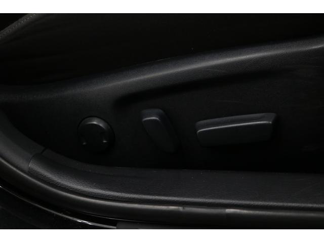 モデリスタエアロ新社外19AW新TEIN車高調三眼ヘッド(24枚目)