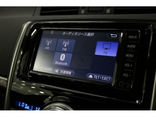 モデリスタエアロ新社外19AW新TEIN車高調三眼ヘッド(42枚目)