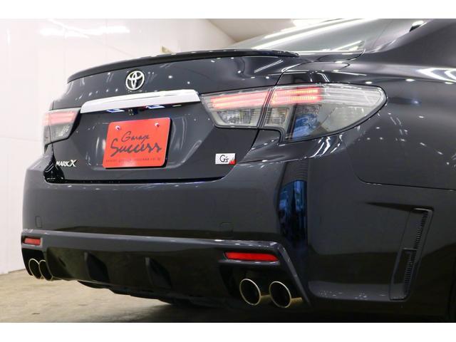 SパッケージG'sサンルーフ車高調19インチAWスマートキー(5枚目)