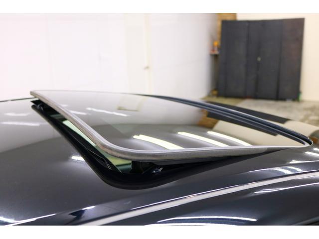SパッケージG'sサンルーフ車高調19インチAWスマートキー(8枚目)