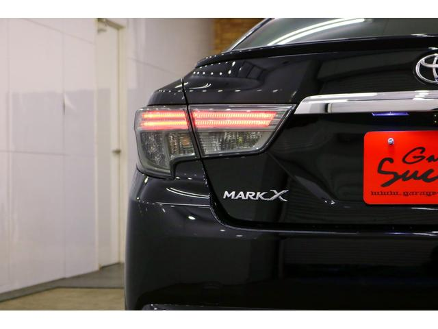 SパッケージG'sサンルーフ車高調19インチAWスマートキー(36枚目)