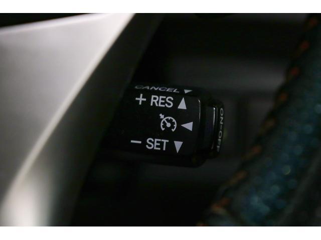 SパッケージG'sサンルーフ車高調19インチAWスマートキー(47枚目)